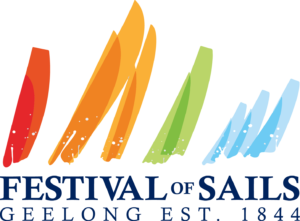 Festival Of Sails - Summer 2020